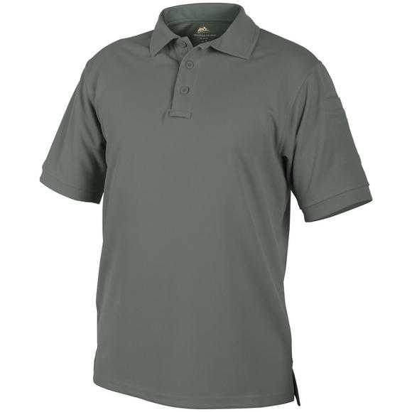 Helikon UTL Polo Shirt Foliage