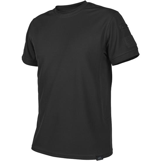 Helikon Tactical T-Shirt Black