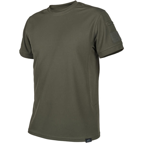 Helikon Tactical T-Shirt Olive Green