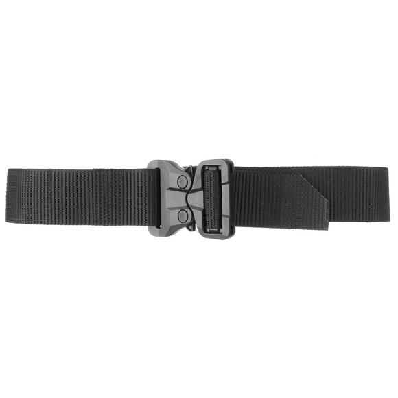 Helikon Cobra GT (FG45) Tactical Belt Black