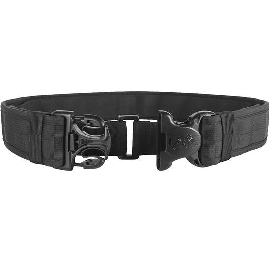 Helikon Defender Security Belt Black