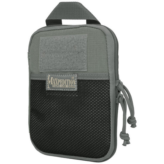 Maxpedition E.D.C. Pocket Organizer Foliage Green
