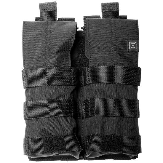 5.11 G36 Double Mag Pouch Black
