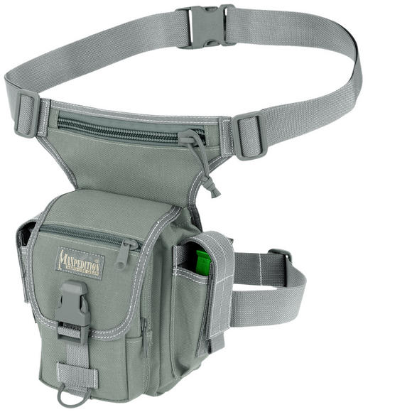Maxpedition Thermite Versipack Foliage Green