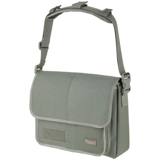 Maxpedition Look Bag Foliage Green