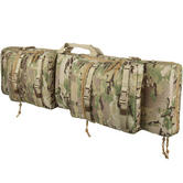 Wisport Rifle Case 120+ MultiCam