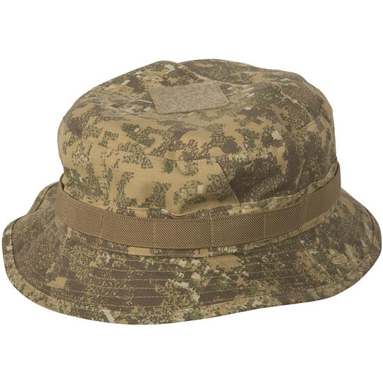 Helikon CPU Hat PenCott Badlands