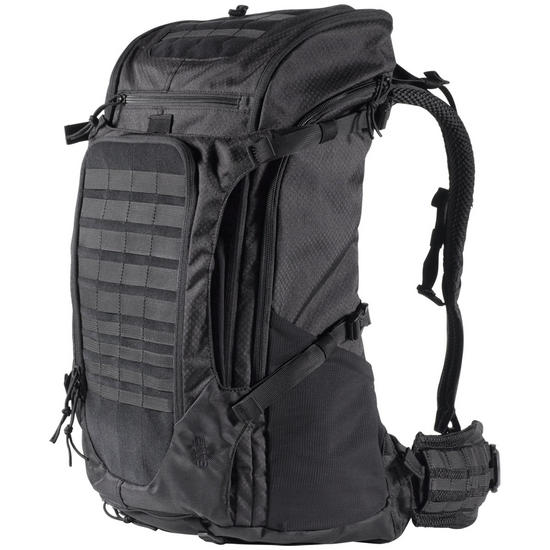 5.11 Ignitor Backpack Black
