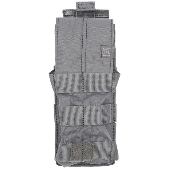 5.11 Single G36 Mag Pouch Storm