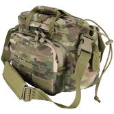 Direct Action Foxtrot Waist Bag Camogrom