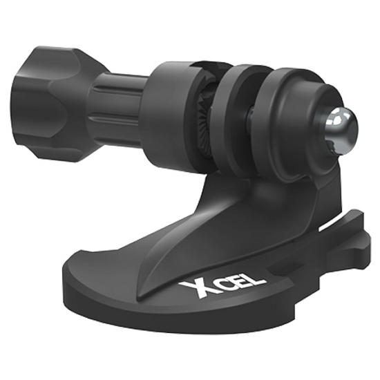 Xcel Quick Release Stand Black
