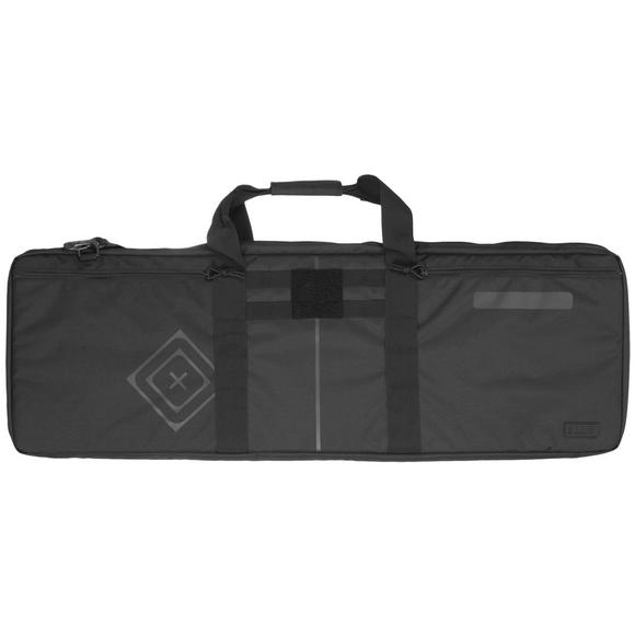 "5.11 Shock 36"" Rifle Case Black"
