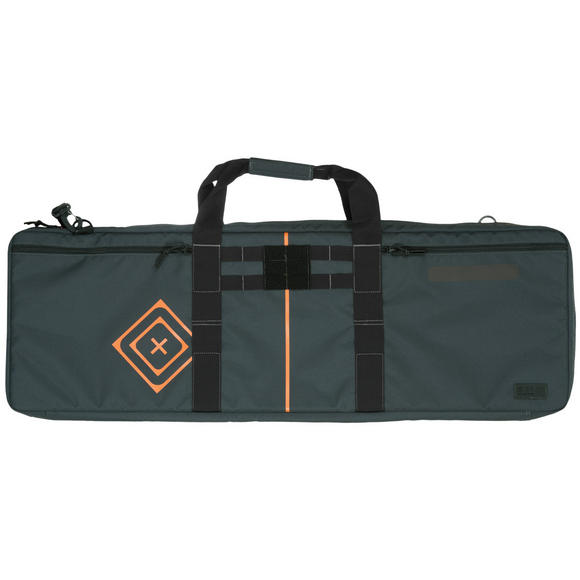 "5.11 Shock 36"" Rifle Case Double Tap"