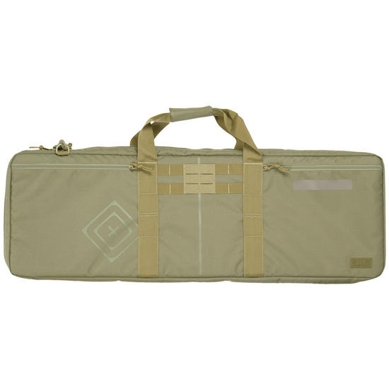 "5.11 Shock 36"" Rifle Case Sandstone"