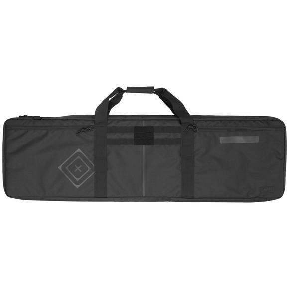 "5.11 Shock 42"" Rifle Case Black"