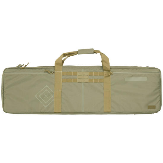 "5.11 Shock 42"" Rifle Case Sandstone"