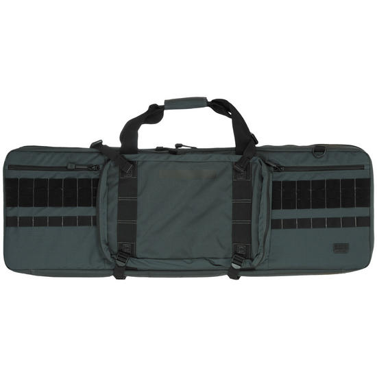 "5.11 VTAC MK II 36"" Double Rifle Case Double Tap"