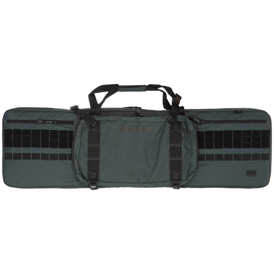 "5.11 VTAC MK II 42"" Double Rifle Case Double Tap"