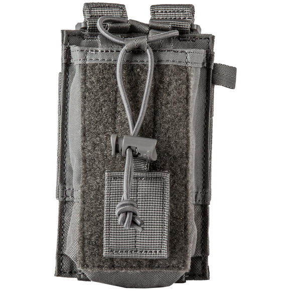 5.11 Radio Pouch Storm