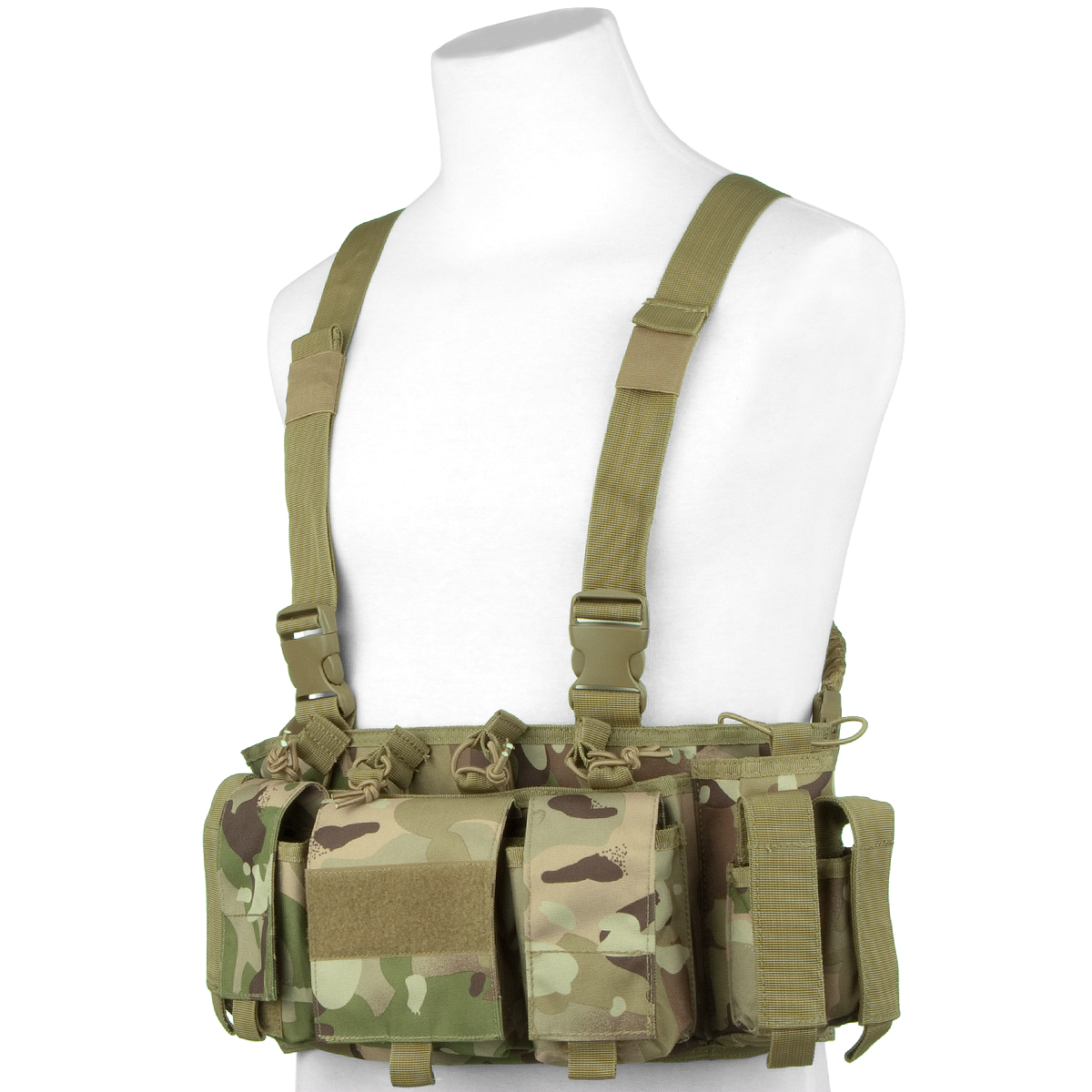Fight Light Gear From Tactical Tailor A Review By Eaglelement besides Usmc M88 Pasgt Hemlet Cover Acu P 929 moreover T53900 2 as well Watch together with 67. on tactical radio pouch