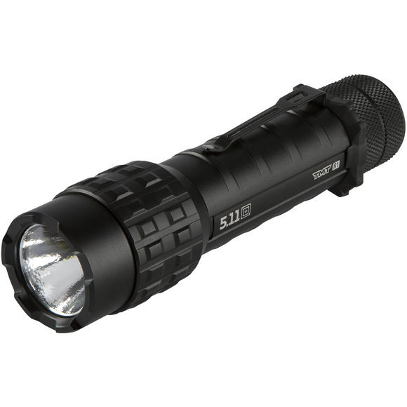 5.11 TMT R1 Global Flashlight Black