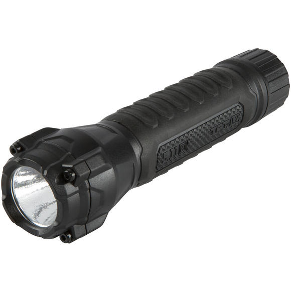 5.11 TPT L2 251 Flashlight Black