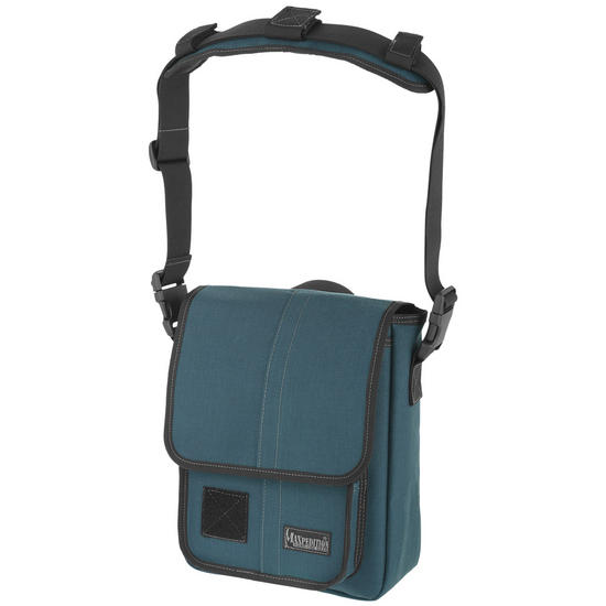 Maxpedition Narrow Look Bag Dark Blue