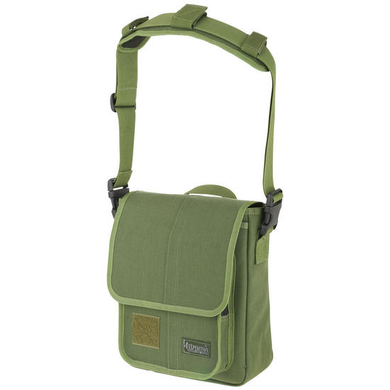 Maxpedition Narrow Look Bag OD Green