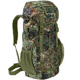 Brandit Aviator 35 Backpack Flecktarn