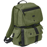 Brandit North Trail Backpack Olive