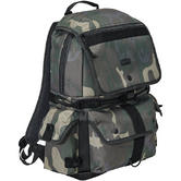 Brandit North Trail Backpack Dark Camo