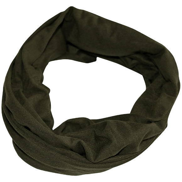 Viper Tactical Snood Green