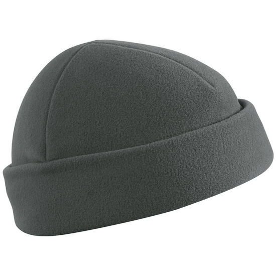 Helikon Watch Cap Shadow Grey