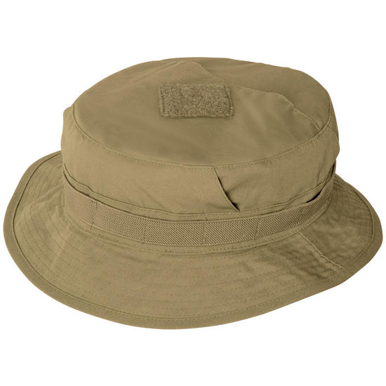 Helikon CPU Hat Coyote