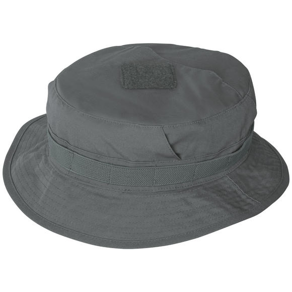 Helikon CPU Hat Shadow Grey