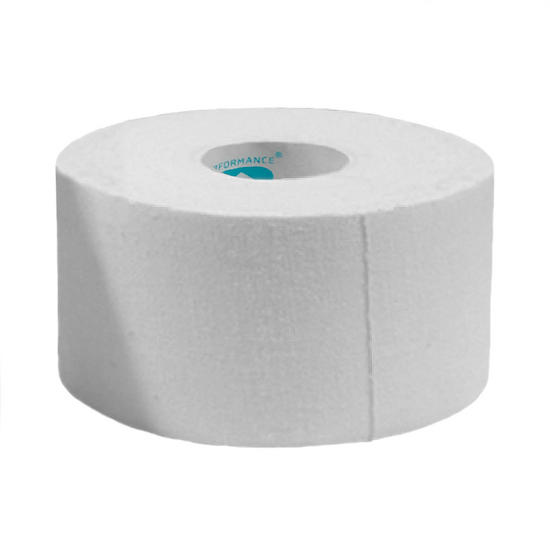 Ultimate Performance Sports Tape White