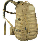 Wisport Caracal Rucksack 25L Coyote