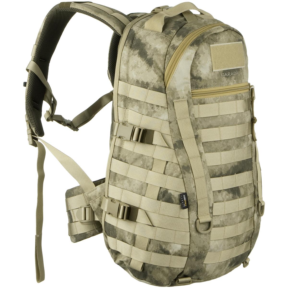 Military Camelbak Backpack
