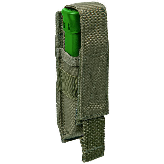 Helikon Modular Pistol Mag Pouch Olive Green