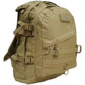 Viper Special OPS Pack Coyote