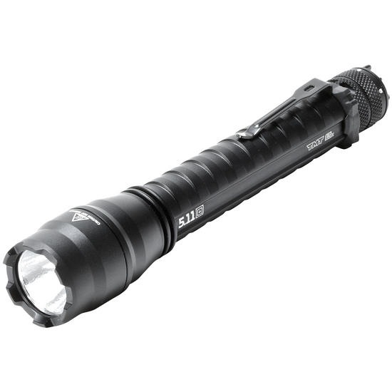 5.11 TMT L3X Flashlight Black