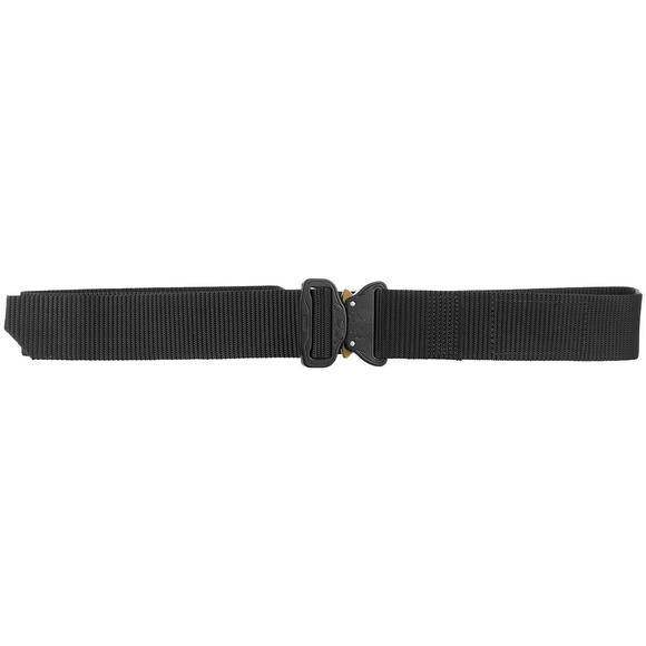 Helikon Cobra (FC45) Tactical Belt Black
