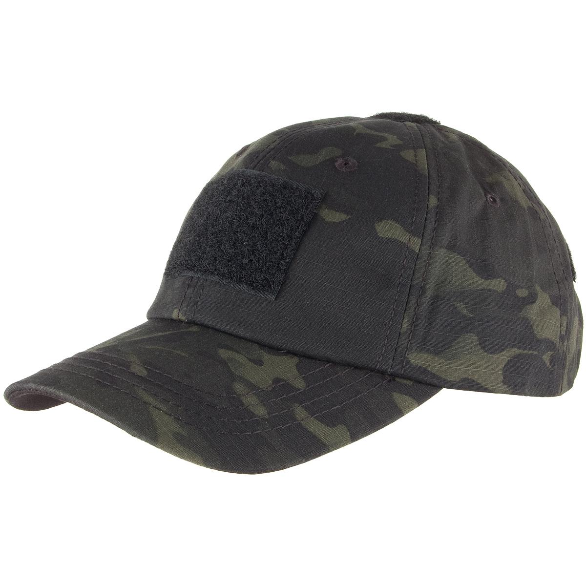 condor baseball cap army patrol hat ripstop