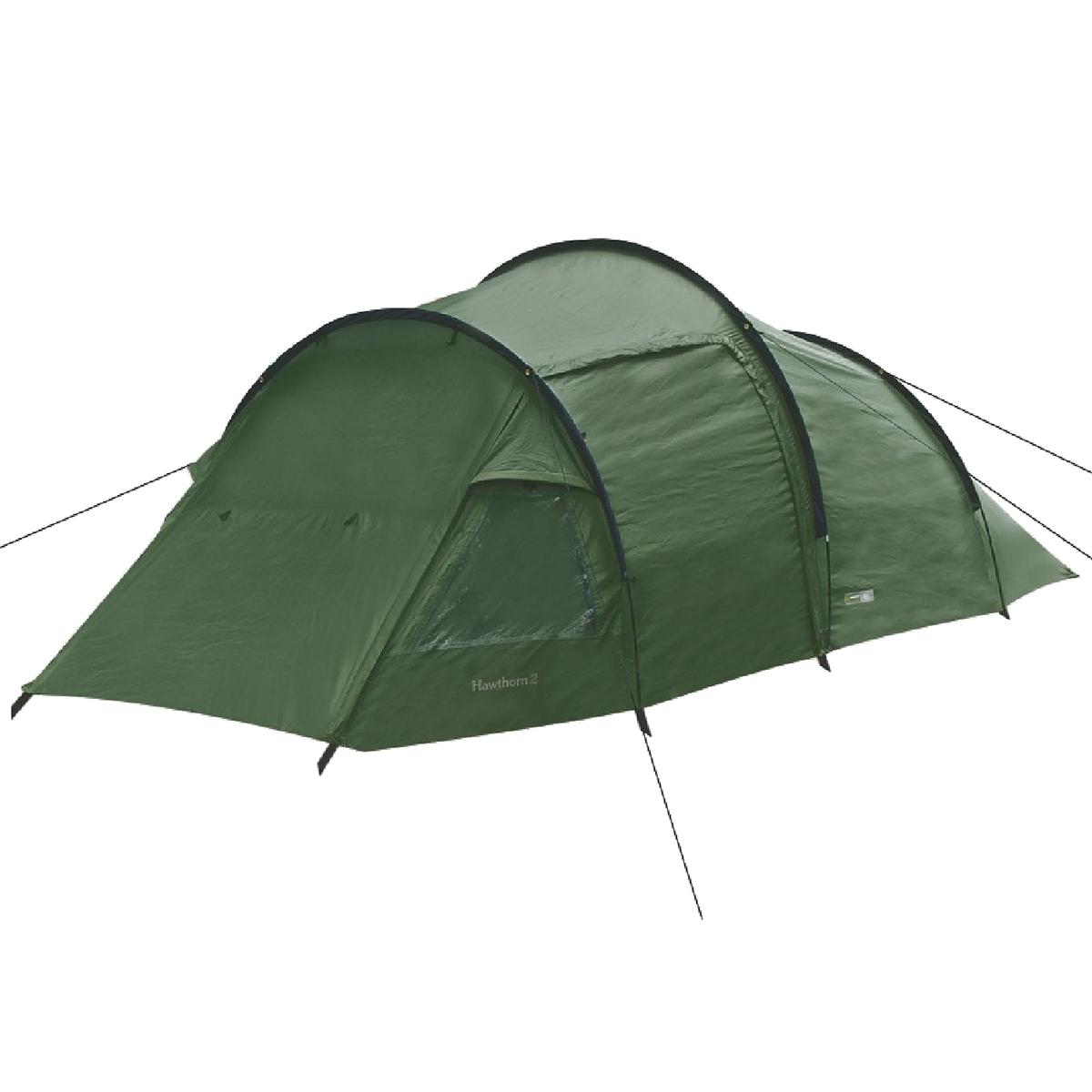 Highlander Hawthorn 2 Tent Olive Highlander Hawthorn 2 Tent Olive  sc 1 st  Military 1st & Highlander Hawthorn 2 Tent Olive | Bashas Bivis u0026 Tents ...