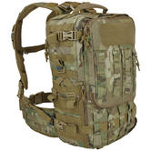 Hazard 4 Second Front Rotatable Backpack MultiCam
