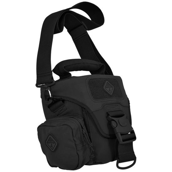 Hazard 4 Objective Small SLR Bag Black