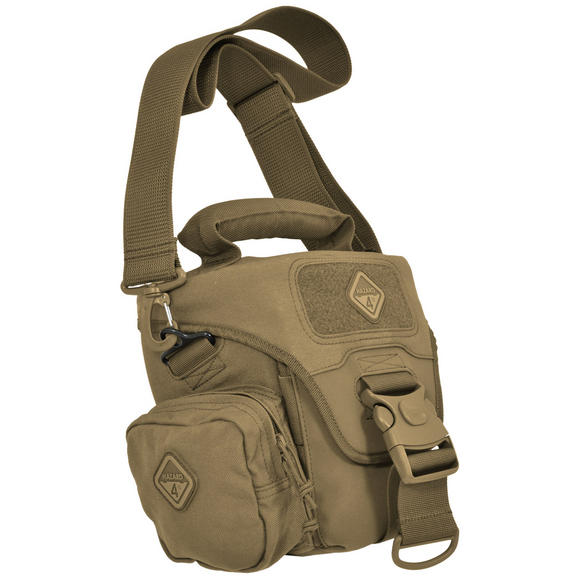Hazard 4 Objective Small SLR Bag Coyote