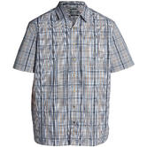 5.11 Covert Shirt Classic Pacific Navy