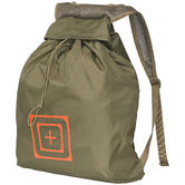5.11 Rapid Excursion Pack Sandstone
