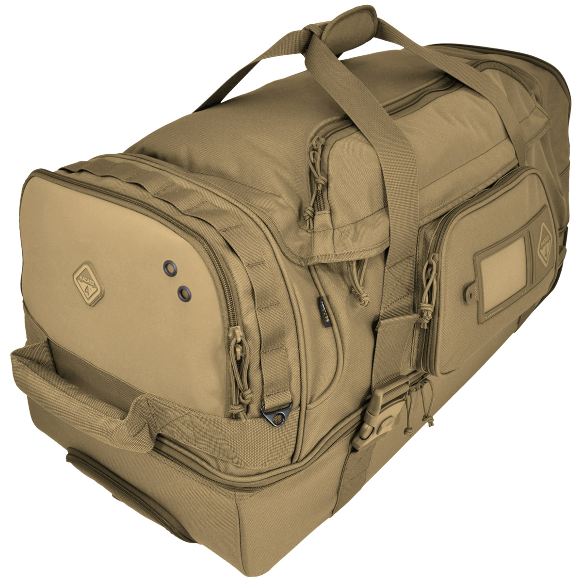 Luggage and Travel Bags UK | Military 1st